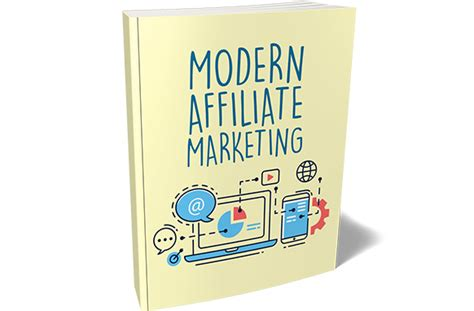 @ Modern Affiliate Marketing   Plr Database.