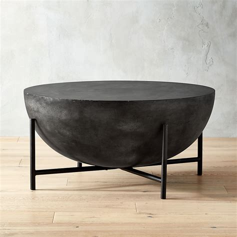 Modern Coffee Tables  Cb2.