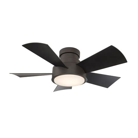 Modern Forms - Contemporary Lighting Ceiling Fans  More .