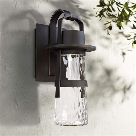 Modern Forms Outdoor Lighting  Lamps Plus.