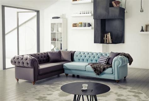 Modern Furniture In Egypt down sofa on sale