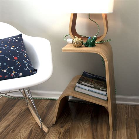modern plywood furniture. CLICK HERE TO GET ALL FREE Modern Plywood Furniture Plans Table PDF VIDEO