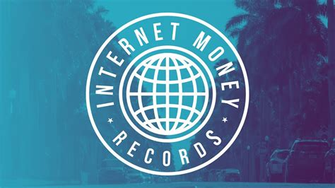 @ Money From The Internet - Youtube.