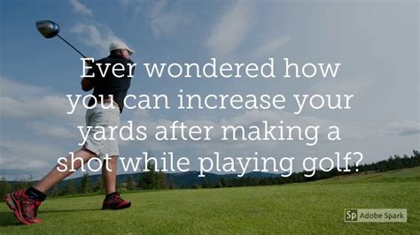 [pdf] Monster Golf Swing - Wordpress Com