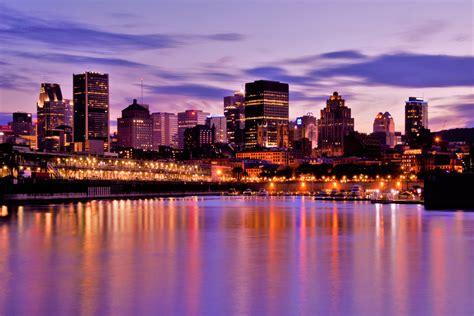 Montreal CA