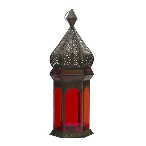 Moroccan Lanterns  Wayfair.
