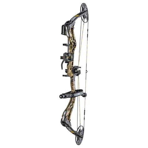 Mossy Oak Store Sale  Up To 70 Off  Best Deals Today.