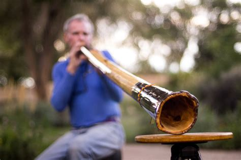 Mouth Exercises For Snoring - Snorelab Solutions And Science.