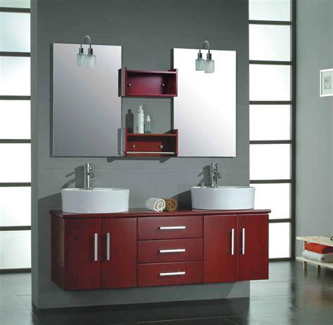 muebles de banos baratos - Bedroom Designs For Teensving Room Pendant Light