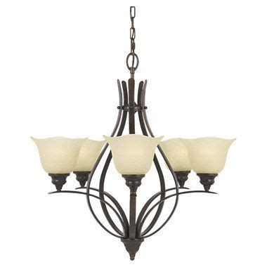 Murray Feiss P1095gbz Morningside Mini Pendant 100 Watts Grecian Bronze.