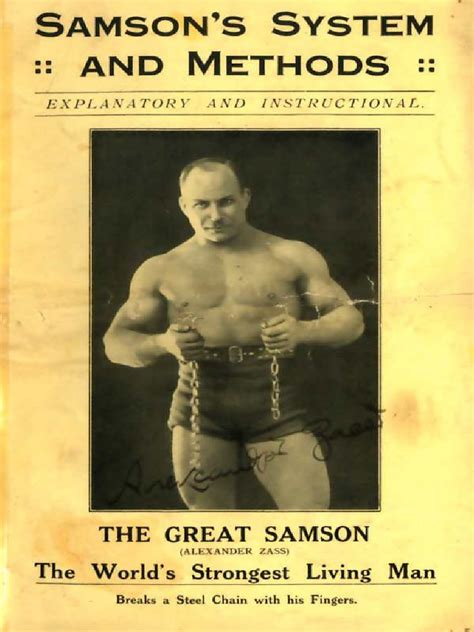 Muscle And Fitness: Muscle Building Secrets Ebook: Michel Thomas.