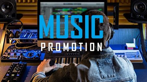 @ Music Promotion Machine Review.