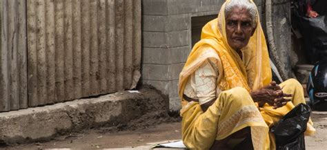 Muslim Women Chat Sri Lanka.