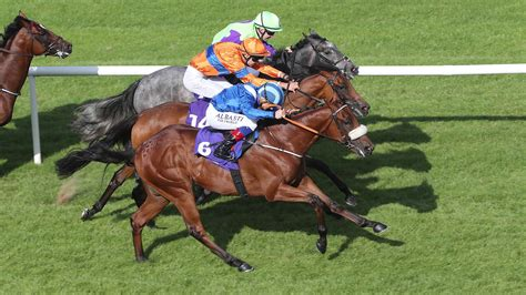 [click]my Approach To Betfair Trading On Football  Horse Racing .