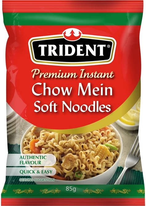 [click]my Favorite Food Diet Reviews And Coupons For April 2019.