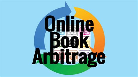 @ My First Year Of Online Book Arbitrage Top  - Fba Mastery.
