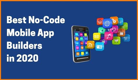 Myphotoapp - Mobile App Builder For Photographers.