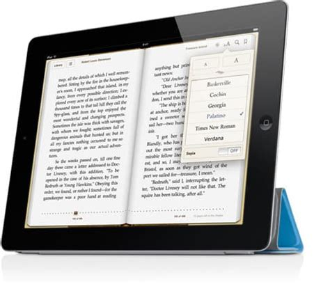 @ Natata Software - Create Professional Ebooks With Ease.