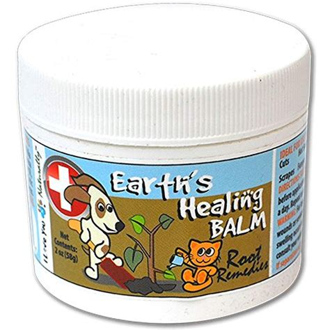 [pdf] Natural Wound Healing For Dogs And Cats - Aptus
