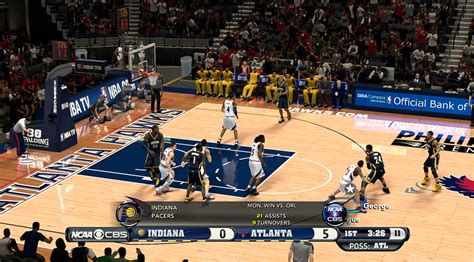 Nba Basketball Expert Picks - Cbs Sports.