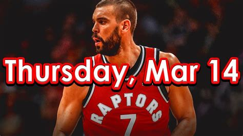 @ Nba Draftkings Picks  Fanduel Picks 3 15 2019 - Draftdashboard Com.