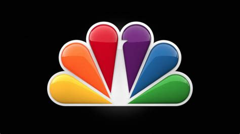 Nbc Announces Plans For 2019-20 Season Schedule - Canceled Tv.