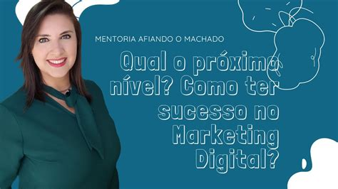 [click]nn Marketing   Online Marketing Knowledge.