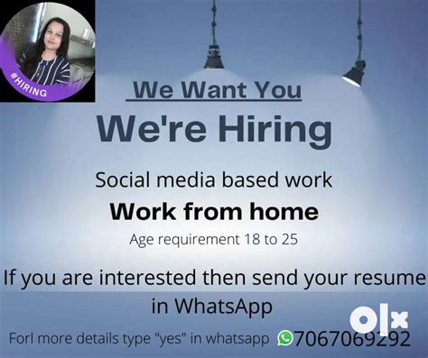 @ Nn Marketing   Online Marketing Knowledge.