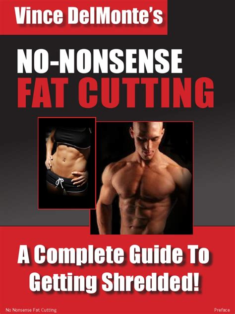 [pdf] No-Nonsense Fat Cutting - Roidsupplier Com.
