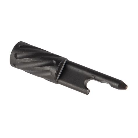 Nordic Components Shotgun Speed Bolt Handle  Brownells.
