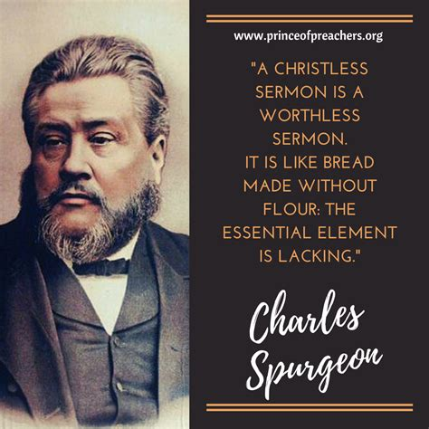 [pdf] Notable Quotes Of Charles H Spurgeon.