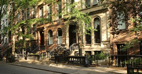 Nyc Real Estate Becomes A Buyers Market, As Homes Take Longer To.