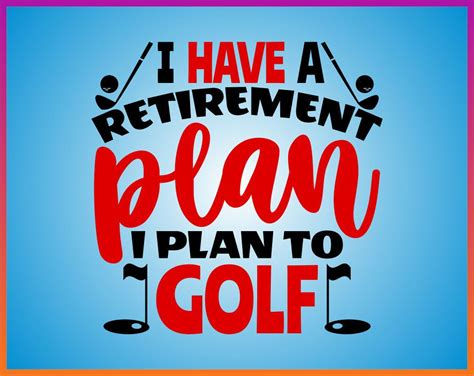 [click]naked Retirement Bundle Fun  Creative Retirement Planning.