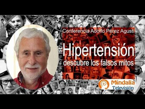 [click]natural Treatment For Arthritis And Osteoarthritis By Adolfo P Rez Agust .