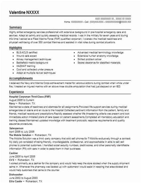 game testing resume for fresher resume wording for sales