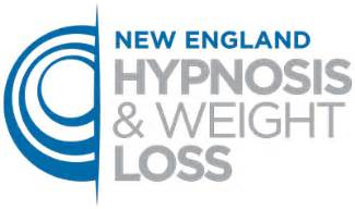 Ne Hypnosis Hypnosis For Weight Loss Ct 5.0 Reviews.