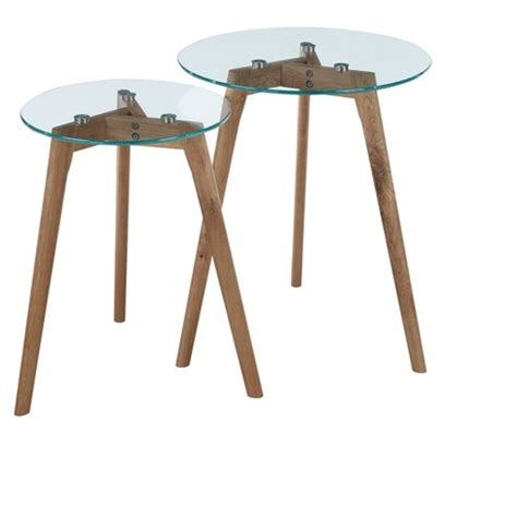 Nesting End Tables Target