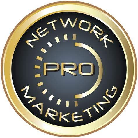 [click]network Marketing Pro.
