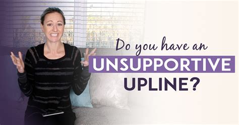 [click]network Marketing Training Resources.