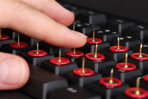 @ Neuropathy Recovery Program - Neuropathy Recovery Program Review New 2016    .