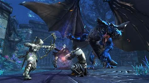 Neverwinter Pve Guide - Everything You Need To Know (pve.
