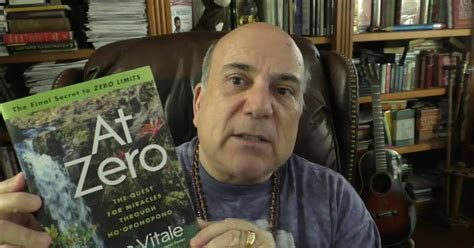 [click]new  1 52 Epc From Joe Vitale - Ho Oponopono - Http  Www