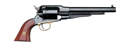 New Army Conversion Revolver Uberti.