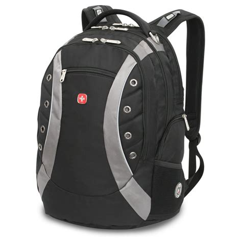 New Backpacks By Swissgear - Swissgear.com.