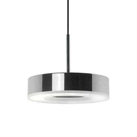 New Bargains On Kuzco Lighting 401215 Led Pendant.