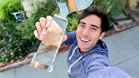 @ New Best Magic Show Of Zach King 2016 - Best Magic Trick Ever.