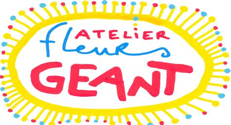 New Converting Like Crazy! - Free Government Grants Program.