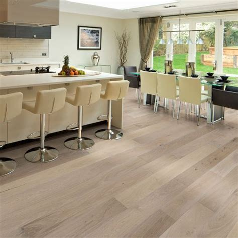 New Deal Alert French Oak Prefinished Engineered Wood .