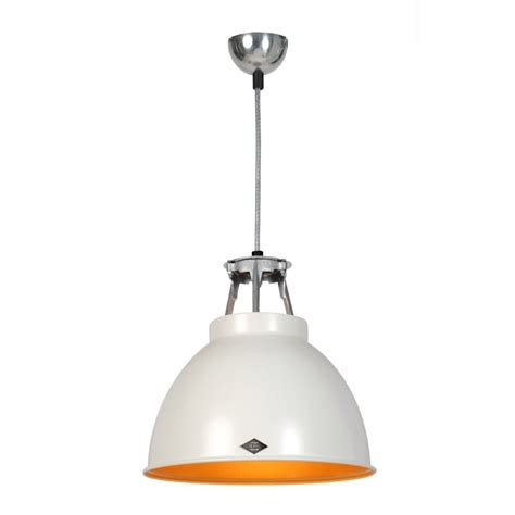 New Deal Alert Kurt Industrial Metal Pendant Light Black