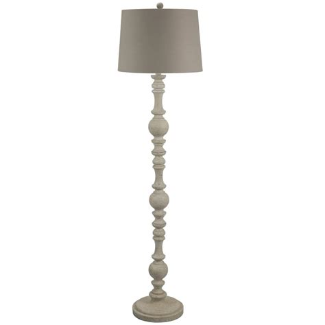New Deals On Floor Lamp With Round Shade - Bhg Com.
